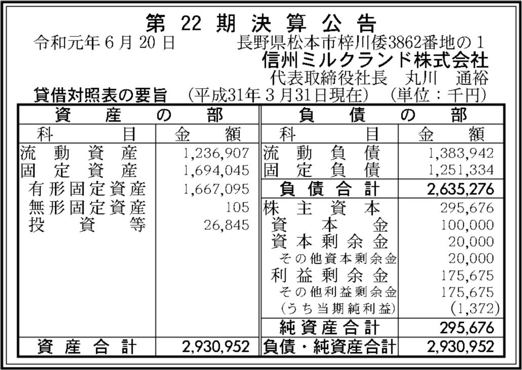 0096 28681bd8cd6e94bdecf165420ea2c8ac7e510f9718275e073a839f395fbb80aa5757a28e7d1ab30e626b9c06ce1333662433952166b12a78659c34bd6c090d17 01