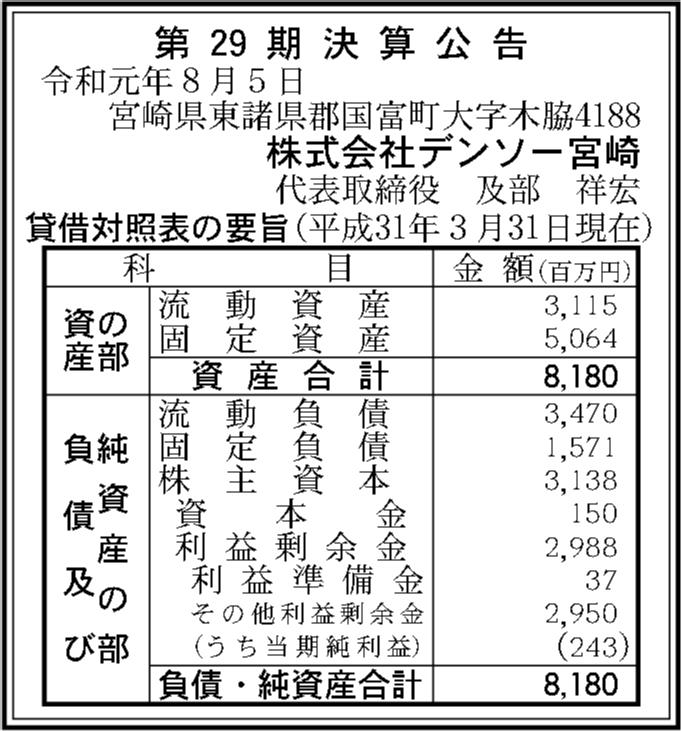 0053 a7a80d4fa000b0ddfe8fe2de4d51d76406a6dd7810fd877d30346e92610db1cbd45defce07e2f34601c820cad1b0f32ad4cd6c57373bd86948d6836c26779c26 06