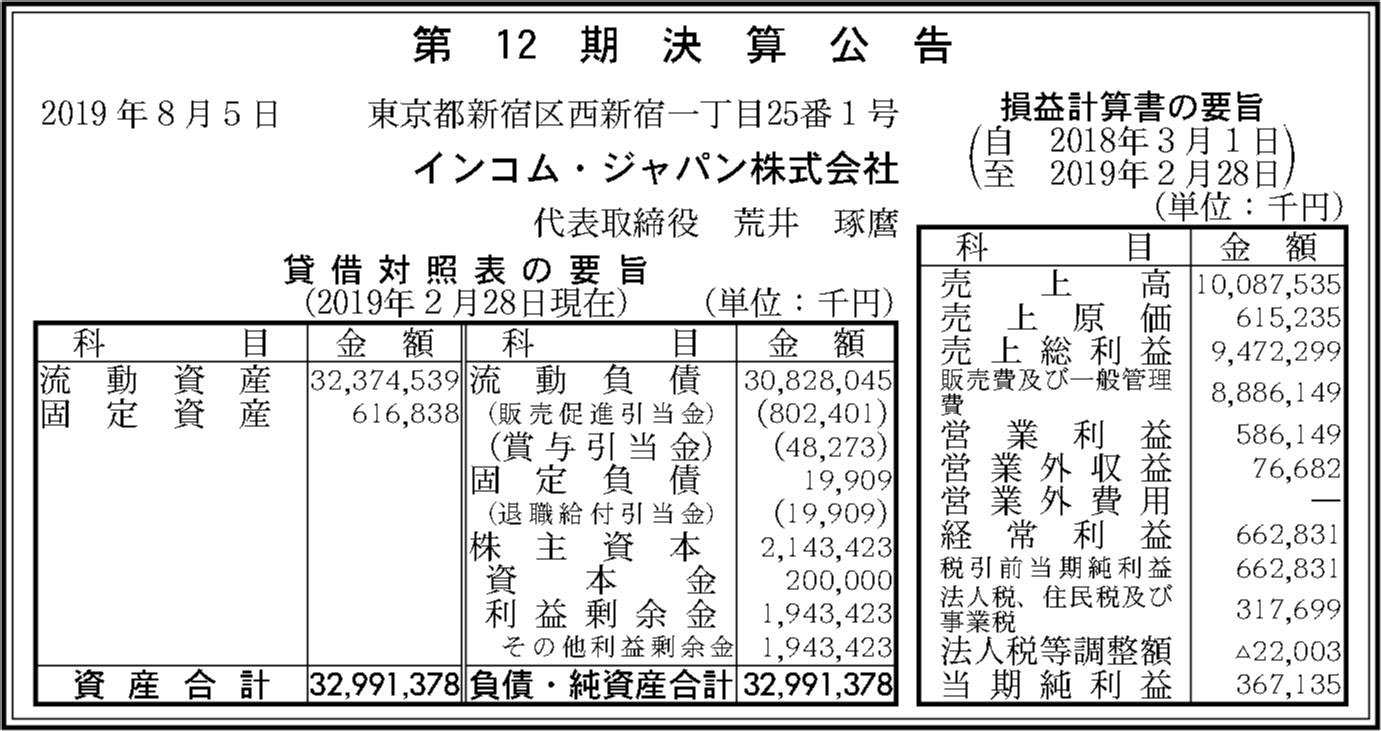 0060 a5cfb7da85a56663b00efb8a689baa86a87acb706e9870fe2936d7f07016a0495188b12842d44f04ec61d53ad286ea7a720159abb16deaa2d87568578c840477 03
