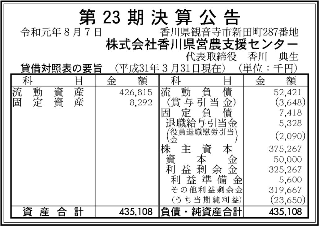 0054 df7d8d557b6f9d6e8d7a9b0c87dfd5563bbb704478c21544b30af6b3b205be6854b7b7f323334fd854b1358b55faf70db299e1085312bfde80e2704c5147a1ed 01
