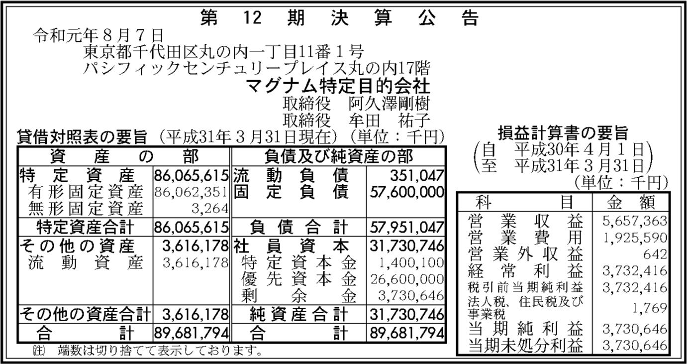 0060 b862d8a111525cf691eccc05acd9d6672e7d5931d8eccf5d1265985aaf92ed54c2e0336613bc31ab751161d616ded22b8680771f71c130a8f060b9ca6b281b91 05