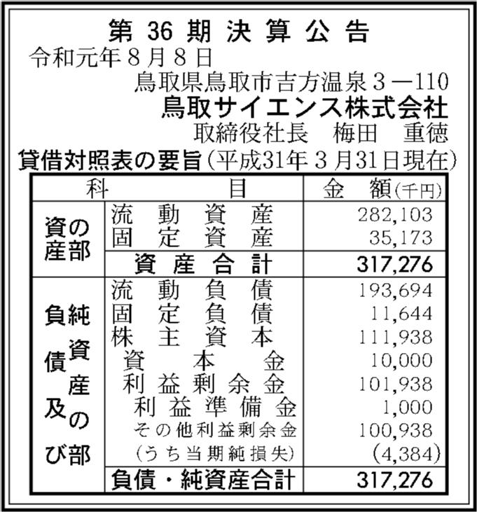 0058 b4aff11fb331cbfff92f28402ce1e0be60483f0588eb241a12bb07319a248503bbb224a359ea840bbc94caa09c2eada98b8e2c37673fb1e8e1e6fcfeb25ff1ba 06