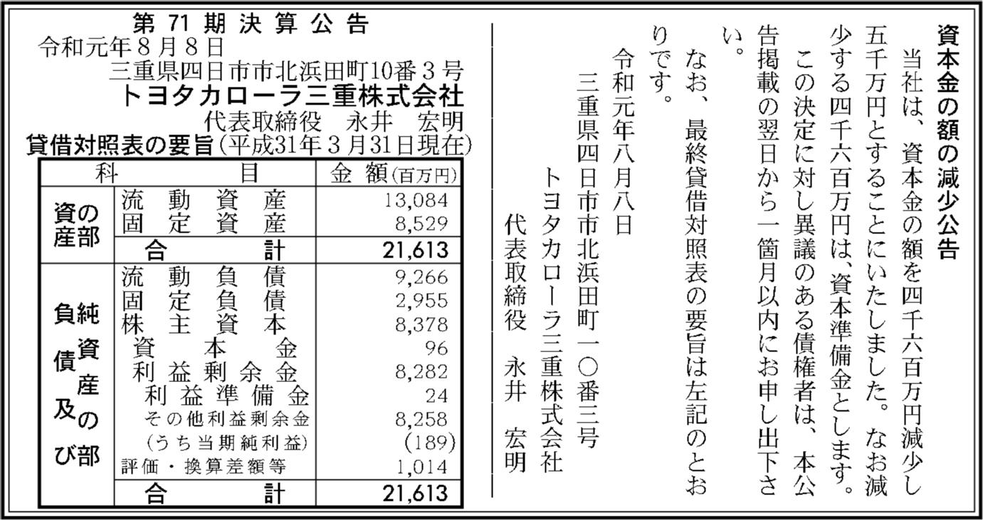 0058 b4aff11fb331cbfff92f28402ce1e0be60483f0588eb241a12bb07319a248503bbb224a359ea840bbc94caa09c2eada98b8e2c37673fb1e8e1e6fcfeb25ff1ba 07