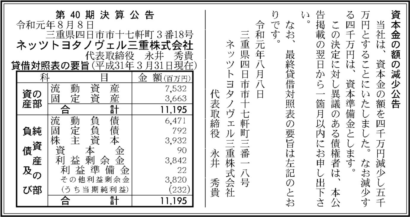 0059 ca758adbf4f96e0e9630ad1273bb55a83313475fbb5b4475e057ed017881026e2c52e5e3d8851145dd6cd2a81813b14ba98b7c75a9fc3a5da32e053accb99584 02