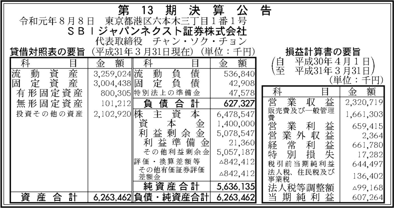0059 ca758adbf4f96e0e9630ad1273bb55a83313475fbb5b4475e057ed017881026e2c52e5e3d8851145dd6cd2a81813b14ba98b7c75a9fc3a5da32e053accb99584 04