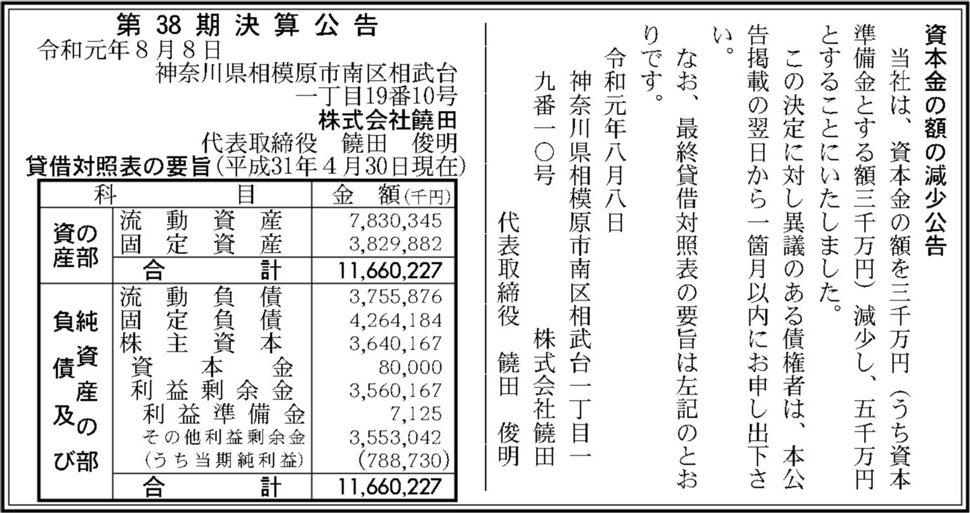0060 1bc71428a454f87f8d4954729973e65a1907360ef128e25deb80584bf02ab80b9b97027946b62d08f245d8153bb8908f0d1d6204db4c0035d07f384623338179 05