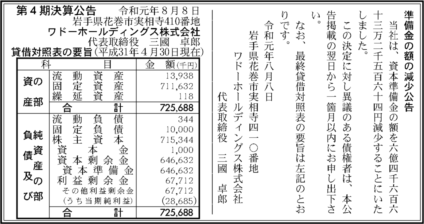 0060 1bc71428a454f87f8d4954729973e65a1907360ef128e25deb80584bf02ab80b9b97027946b62d08f245d8153bb8908f0d1d6204db4c0035d07f384623338179 07