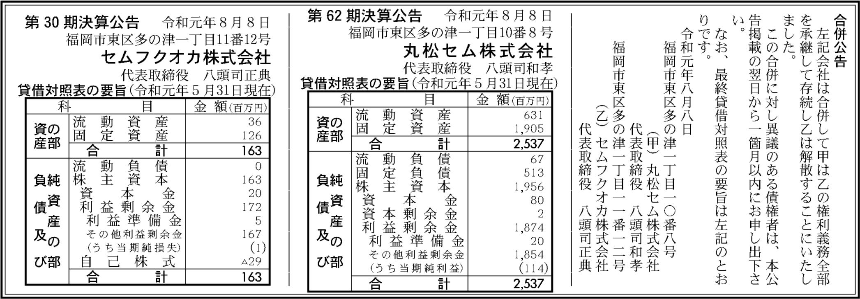 0062 4d9ad3f609173c92aa010df0753c5baad5d268473815e3a6415e2efc287d06d2f3dd60530f55d2e461cdb48ace80fc4dce7327223b3757e49db282cca409fa88 04