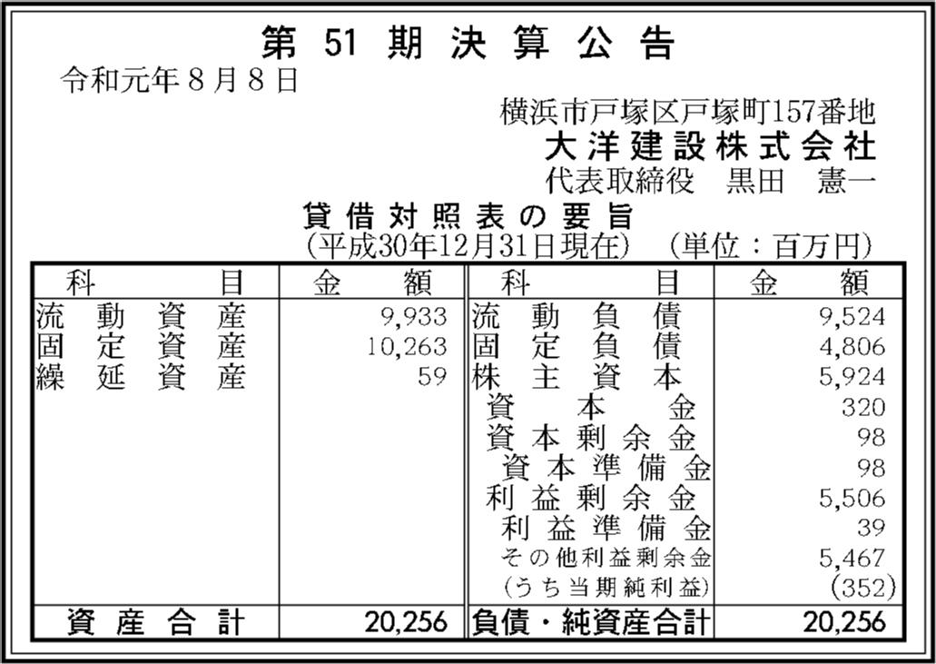 0063 cf7ef9ba73c66e3d58a804d6217e3014be32d95a7388ee6f03d50f1dbc4833f7862cf6a0f900bd3d6437bf9e9526c9300d3db43cc182ba2fd67c459951b2666e 01