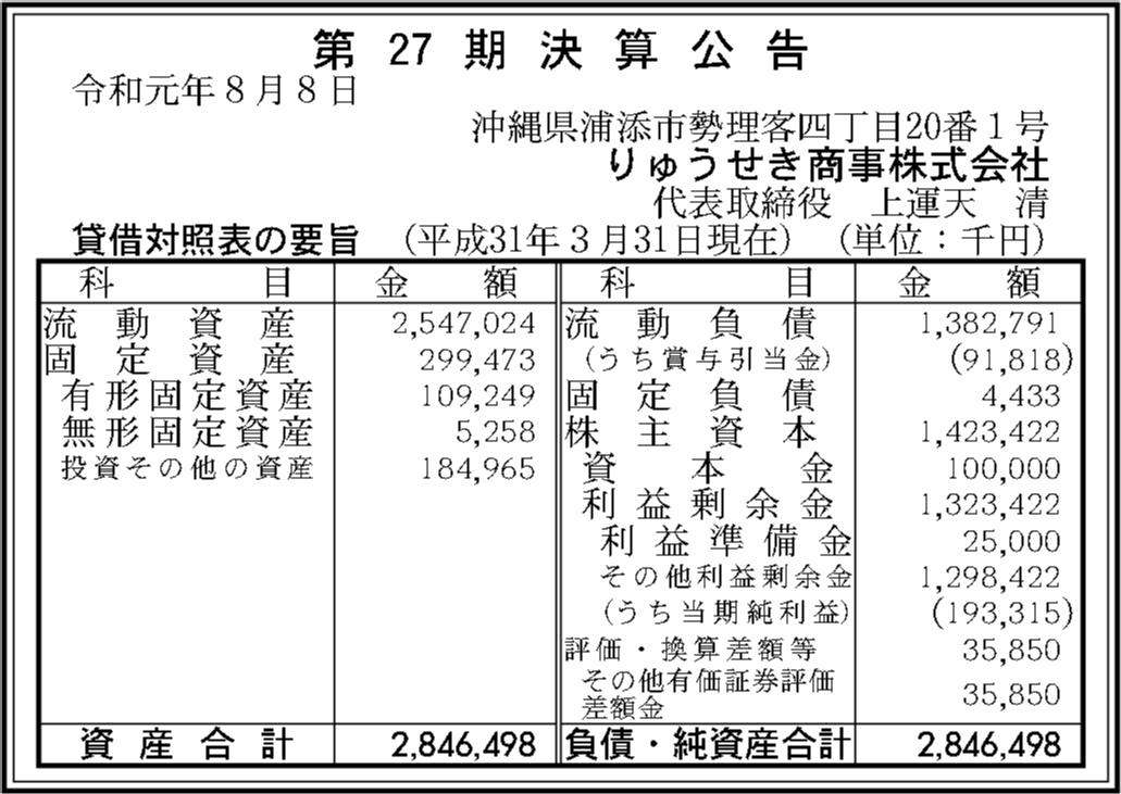 0063 cf7ef9ba73c66e3d58a804d6217e3014be32d95a7388ee6f03d50f1dbc4833f7862cf6a0f900bd3d6437bf9e9526c9300d3db43cc182ba2fd67c459951b2666e 05
