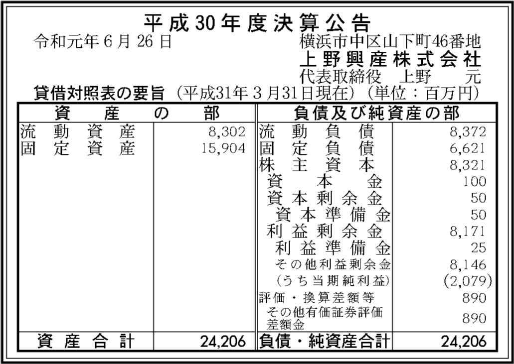 0087 d35e34a2b8ddb95fc331a2d057d0d81a7b4d9976d2f22792856db42ba7ba834aed48ea7ff76e83345974234ad6eb05798bc7178b7d2f760bc0983fd191c2b5cd 06