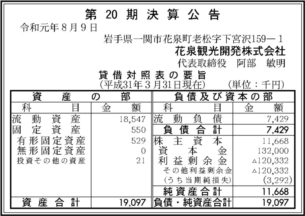0088 2c370791ad35855fc89f9d1be646af7bf76c508c49c0f658159ac01f1a7d68ffedb57791fcc62d3288c60c7524a5eec920e0e06131e51e58485915807aa423c7 06