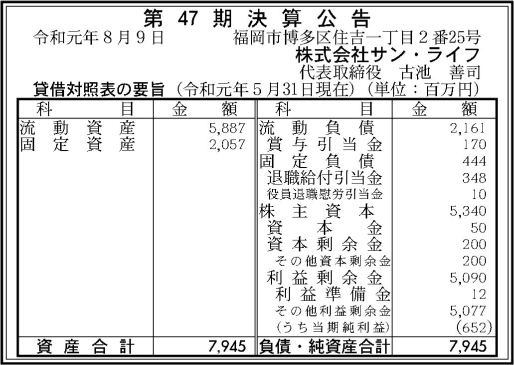 0088 2c370791ad35855fc89f9d1be646af7bf76c508c49c0f658159ac01f1a7d68ffedb57791fcc62d3288c60c7524a5eec920e0e06131e51e58485915807aa423c7 07