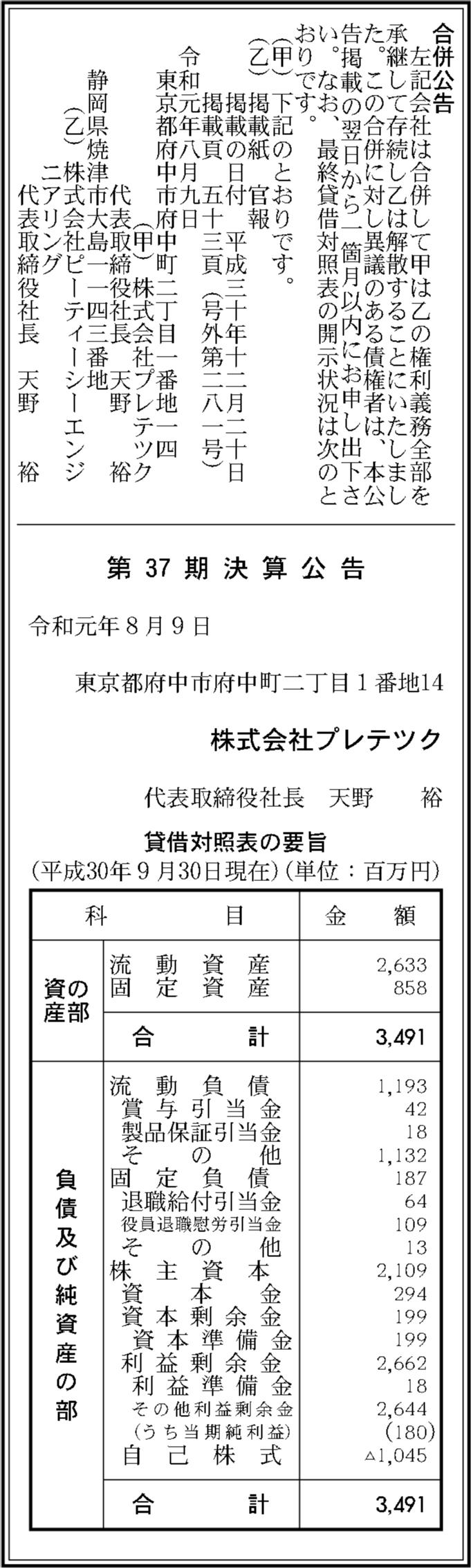 0092 25e73d2e1e6674632bda6447a273c3c76f9e45b56f5657a6330e3f80ce4728a0066e3702f98de654b27f42e5220e6405872c1f3885384e5614ec79beacb89e7f 04