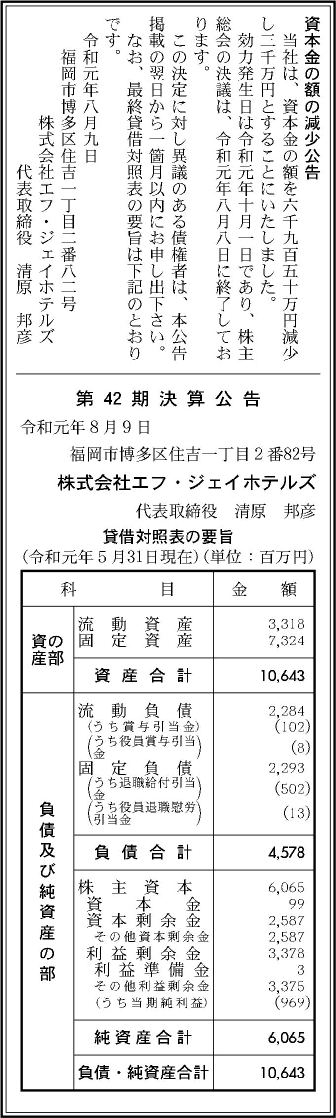 0093 27104951c99cbd4f73f6c435cb8288efa9905354b0222018b41d48e49b633fc52c084ebd7c6fe32273023d54f233ff1824a11dd82113abb6b3c8a2f26fc7d0dd 03