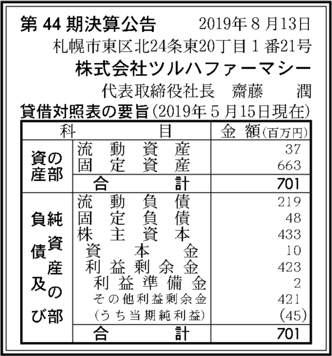 0057 13721909e2e5bca04ffe26c8cce7b359042a2fdff23eb1291593b0842748c7627e19ac84a024358f43e007719cb2e9b0bfa2ce5eddef4cadf2b671d45c011b5d 07