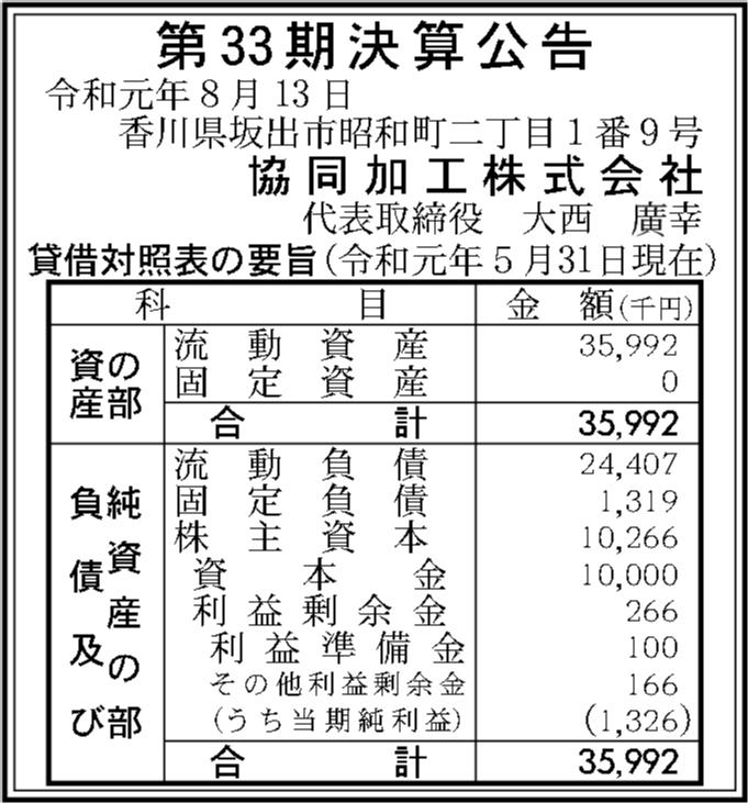 0057 13721909e2e5bca04ffe26c8cce7b359042a2fdff23eb1291593b0842748c7627e19ac84a024358f43e007719cb2e9b0bfa2ce5eddef4cadf2b671d45c011b5d 09