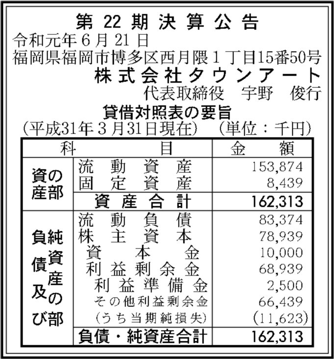 0062 105fe4baa88fe42f09660cdd2ecb1115c7aaaa5674d88ff5cb5a995905b795d3ca094448250f01ebd644103fe90288d2279d8565f82129a623899d61997d17c5 08