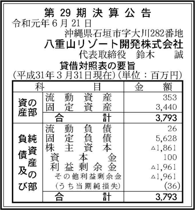 0062 105fe4baa88fe42f09660cdd2ecb1115c7aaaa5674d88ff5cb5a995905b795d3ca094448250f01ebd644103fe90288d2279d8565f82129a623899d61997d17c5 10