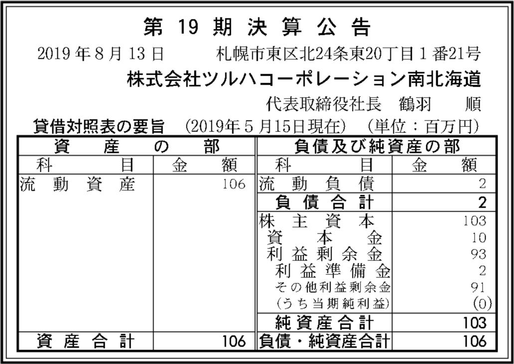 0063 bbefa5aefb4d5bbe8bad9fb1b5e99c6b80db4aa3affbc2e6ced1b5b336a02ca27e3ade733eb63e40874b8daa8243173d3f715cbe3b6eef40bcb69b17cf3c91c9 07