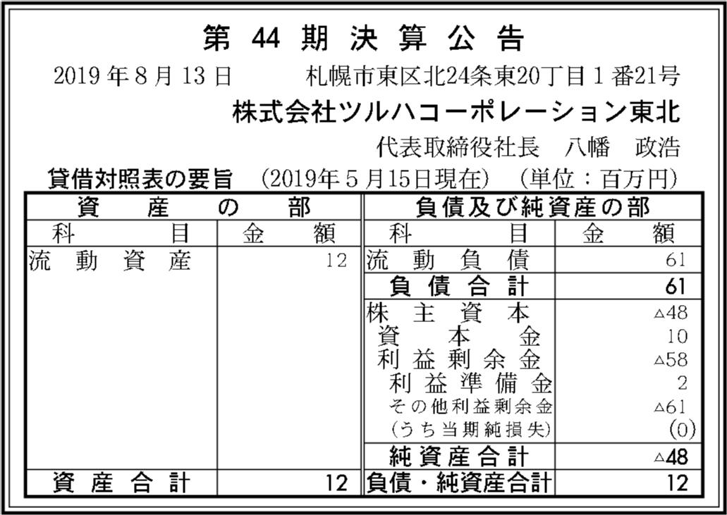 0063 bbefa5aefb4d5bbe8bad9fb1b5e99c6b80db4aa3affbc2e6ced1b5b336a02ca27e3ade733eb63e40874b8daa8243173d3f715cbe3b6eef40bcb69b17cf3c91c9 08