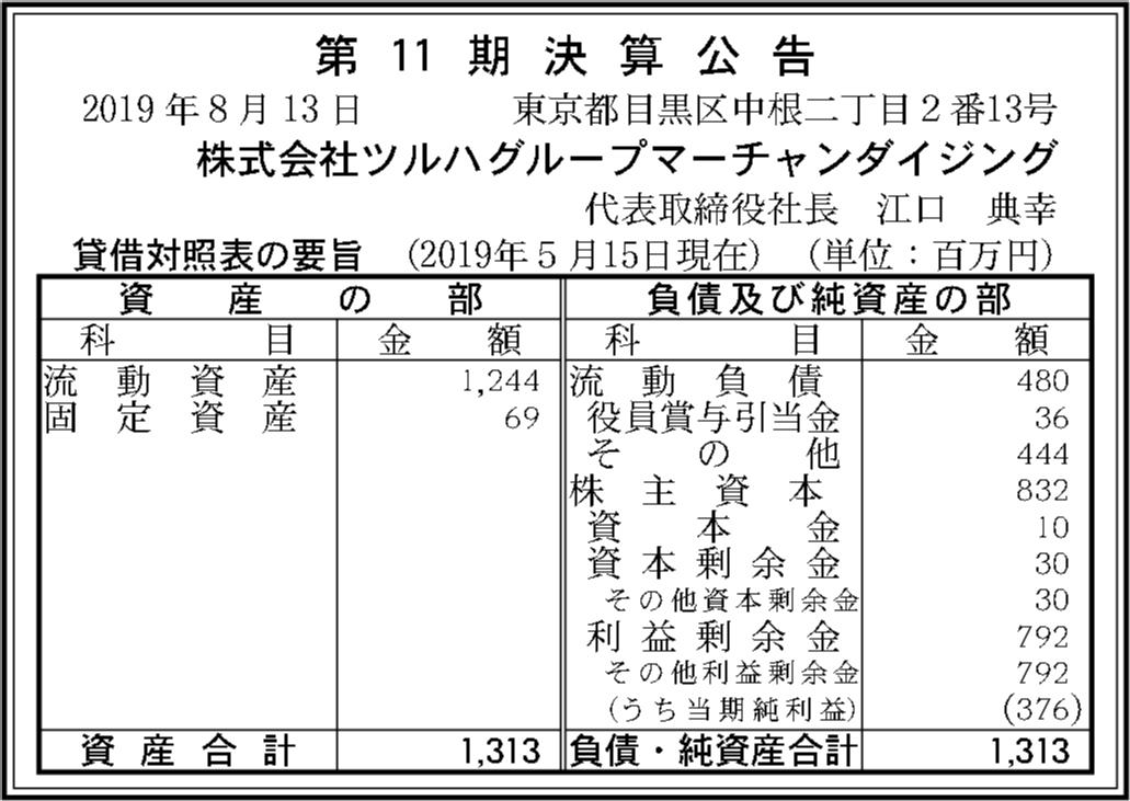 0063 bbefa5aefb4d5bbe8bad9fb1b5e99c6b80db4aa3affbc2e6ced1b5b336a02ca27e3ade733eb63e40874b8daa8243173d3f715cbe3b6eef40bcb69b17cf3c91c9 09