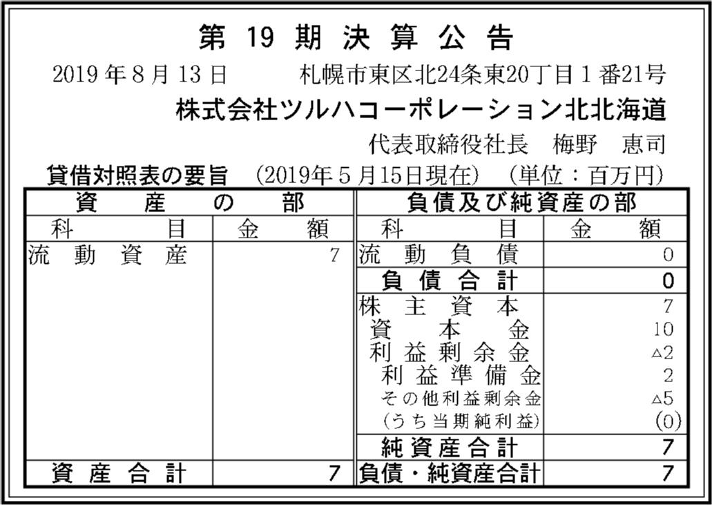 0063 bbefa5aefb4d5bbe8bad9fb1b5e99c6b80db4aa3affbc2e6ced1b5b336a02ca27e3ade733eb63e40874b8daa8243173d3f715cbe3b6eef40bcb69b17cf3c91c9 10