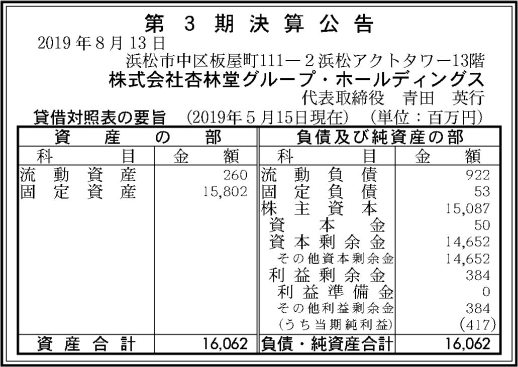 0064 71b49ae23a23755b242c20ebbb16d69c6f85c1c388b7ef87ba50393b0a758fd40cd65af2e1abd089dab6237d9adcf001fe2ca57f88f1bbe37efe2558fa694f63 01