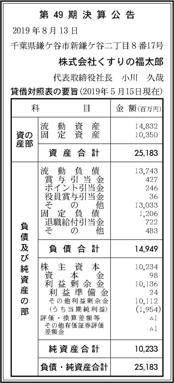 0065 3b4ed3ff268abfcf435d7c6790849c68280e862563f1a86d98c29bc0b47a4205c7ce6a74d16fd127843192a9861b3722ba091737449f483c65ef6b579b5de9a3 04