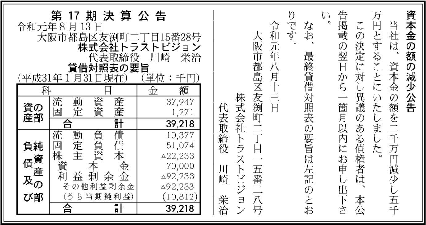 0066 2b2acc3d98c07783c31afc55ee04250efce27c0b87b8431b3ccd99d553d75e01cfad25e36936115bf845e86f5e7e76a263f97194e18814f13c8bda228e2be138 04