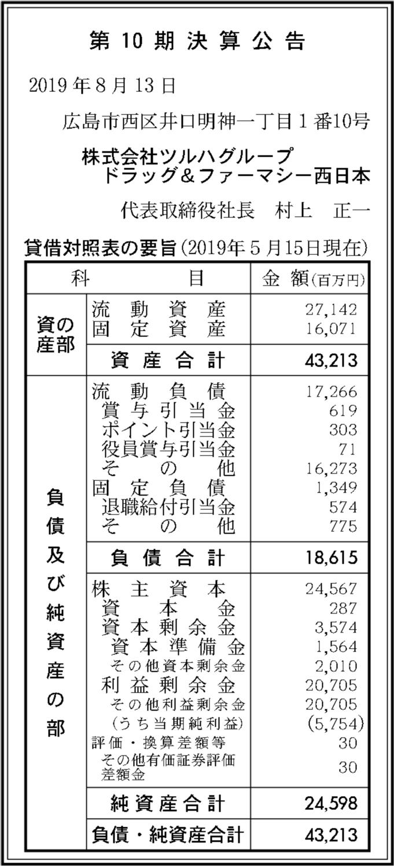 0066 2b2acc3d98c07783c31afc55ee04250efce27c0b87b8431b3ccd99d553d75e01cfad25e36936115bf845e86f5e7e76a263f97194e18814f13c8bda228e2be138 05
