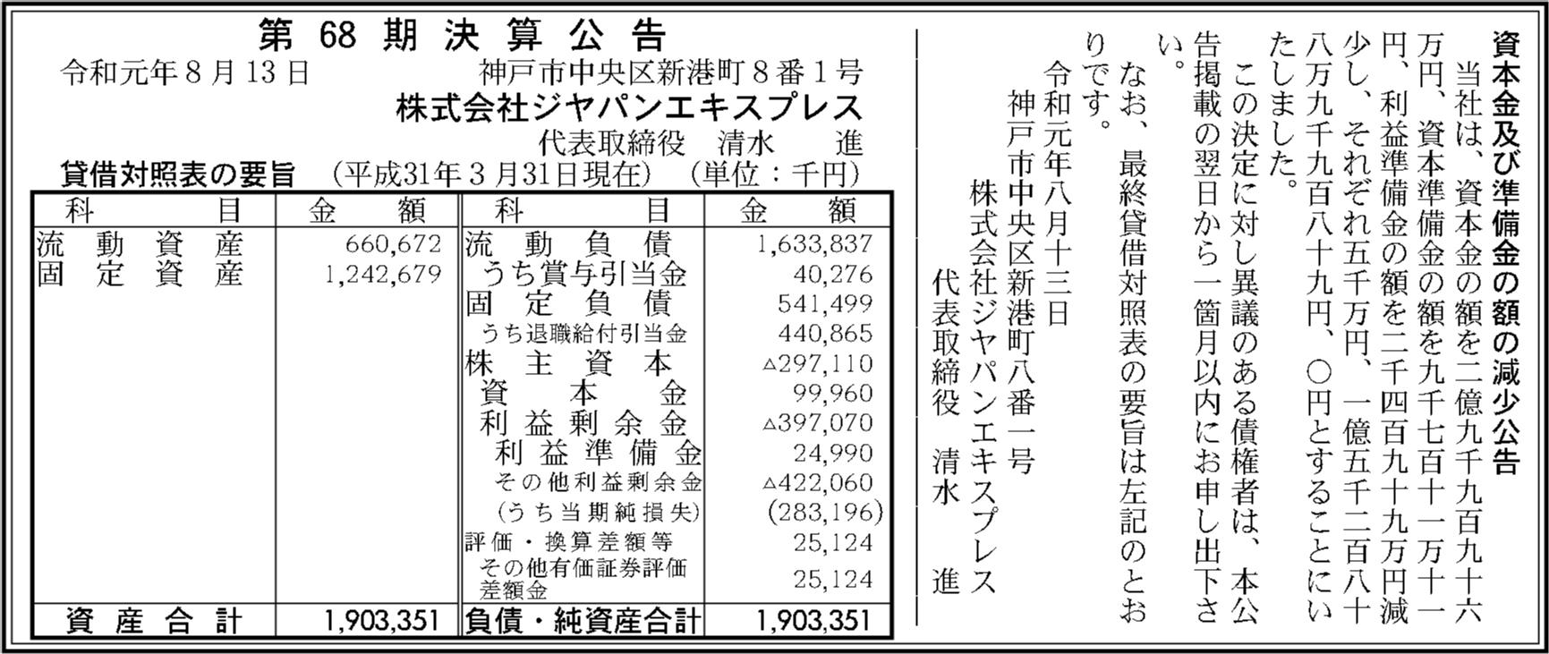 0067 91d7ea6e0bedab6ace884415cefa1ac6cd30b61bd19c1fe9e2b8ac84a6b9b4e1e042688b98b7da8f52f3d1f20cb070018a4015ec9a500620f438b52a78672bd6 06