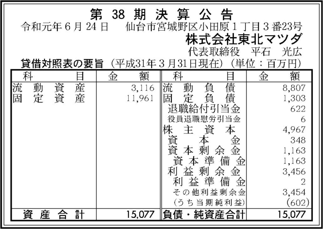 0070 344dd6d2fc59647524da2c5db650c7b1fcaaa1fef1bf23eed055547683ae9b41042628980bcb939bb7c6774b57fbe443ecbbcad02c2f3243ad7c9a7bf1a3461b 03