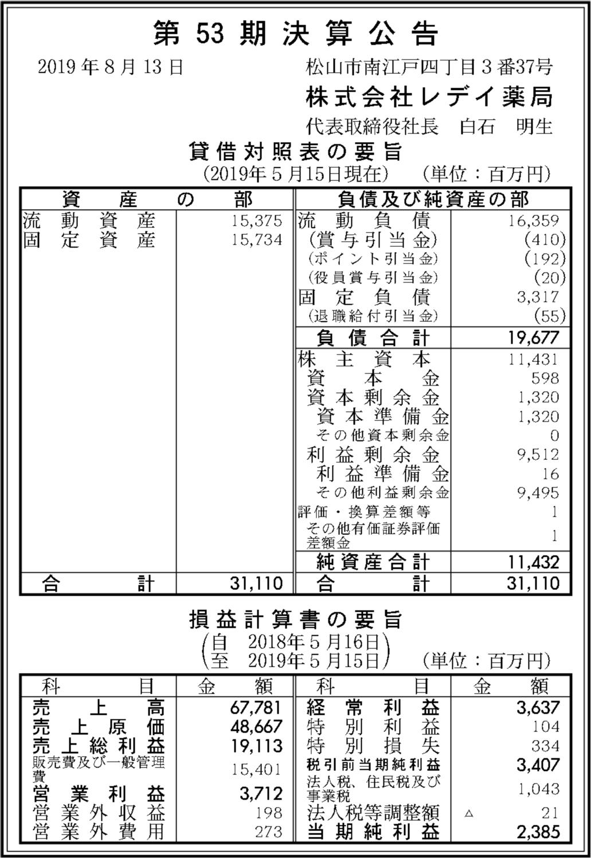 0070 344dd6d2fc59647524da2c5db650c7b1fcaaa1fef1bf23eed055547683ae9b41042628980bcb939bb7c6774b57fbe443ecbbcad02c2f3243ad7c9a7bf1a3461b 05