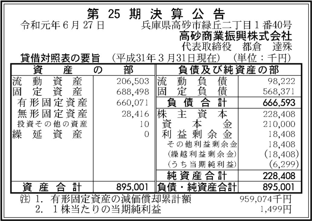 0070 344dd6d2fc59647524da2c5db650c7b1fcaaa1fef1bf23eed055547683ae9b41042628980bcb939bb7c6774b57fbe443ecbbcad02c2f3243ad7c9a7bf1a3461b 06