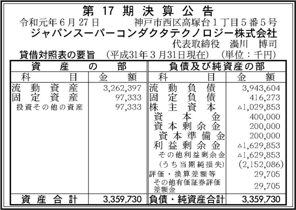 0070 344dd6d2fc59647524da2c5db650c7b1fcaaa1fef1bf23eed055547683ae9b41042628980bcb939bb7c6774b57fbe443ecbbcad02c2f3243ad7c9a7bf1a3461b 07