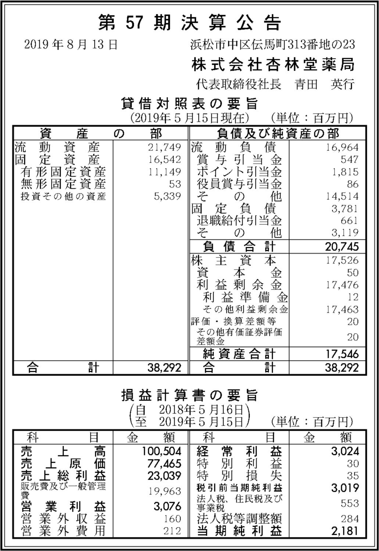 0071 b5de9089dec4d036ee21dac990d2d9aa7916301413cccabd0d677d60f373fb9de1712f6329f8a6d0fbd43785ab848186299337f81fc30d650ec9cf547c6c99d9 01
