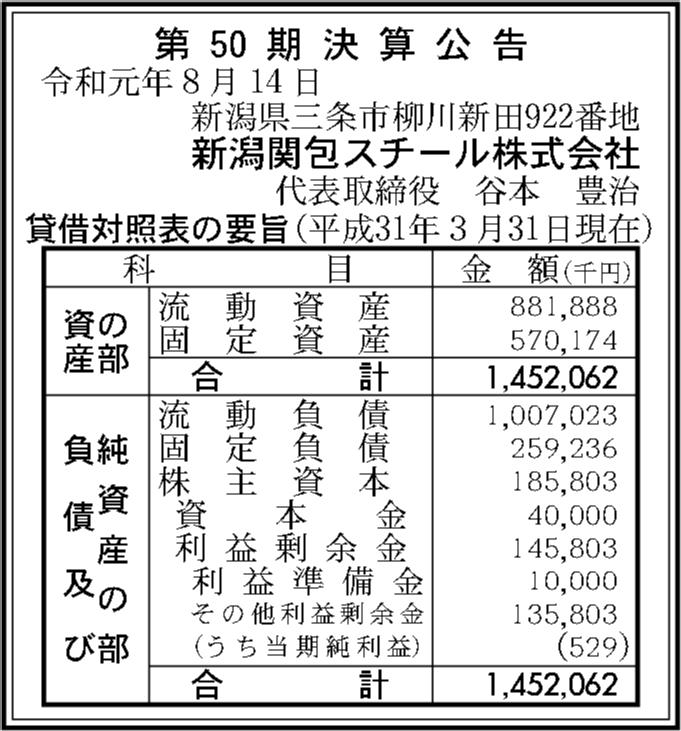 0055 1b6adc93a8ac2ac97d91a11750dd93ed8e2bbf4835572facff416e9fd7ed5a21fd40ebee538dd1628eaf8be1397837de263c370be376627ce6b4c37db42acd91 01