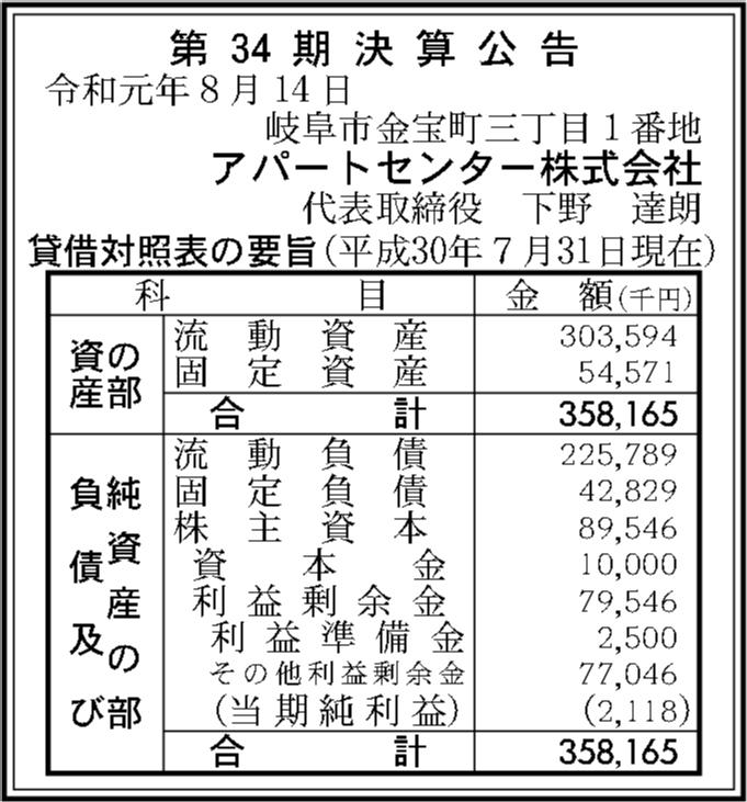 0056 0902df22fbb3b9b25c0fcbc5b0cf5528a54e0b9e08d7740b5fcd24d11c20e21839fa4e8add6cfce4d5ba446491f2bea50f0de8398bc1b65bda8e5773cf1c0059 07