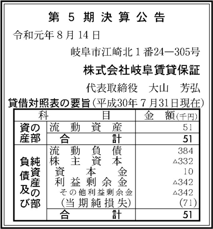 0056 0902df22fbb3b9b25c0fcbc5b0cf5528a54e0b9e08d7740b5fcd24d11c20e21839fa4e8add6cfce4d5ba446491f2bea50f0de8398bc1b65bda8e5773cf1c0059 12