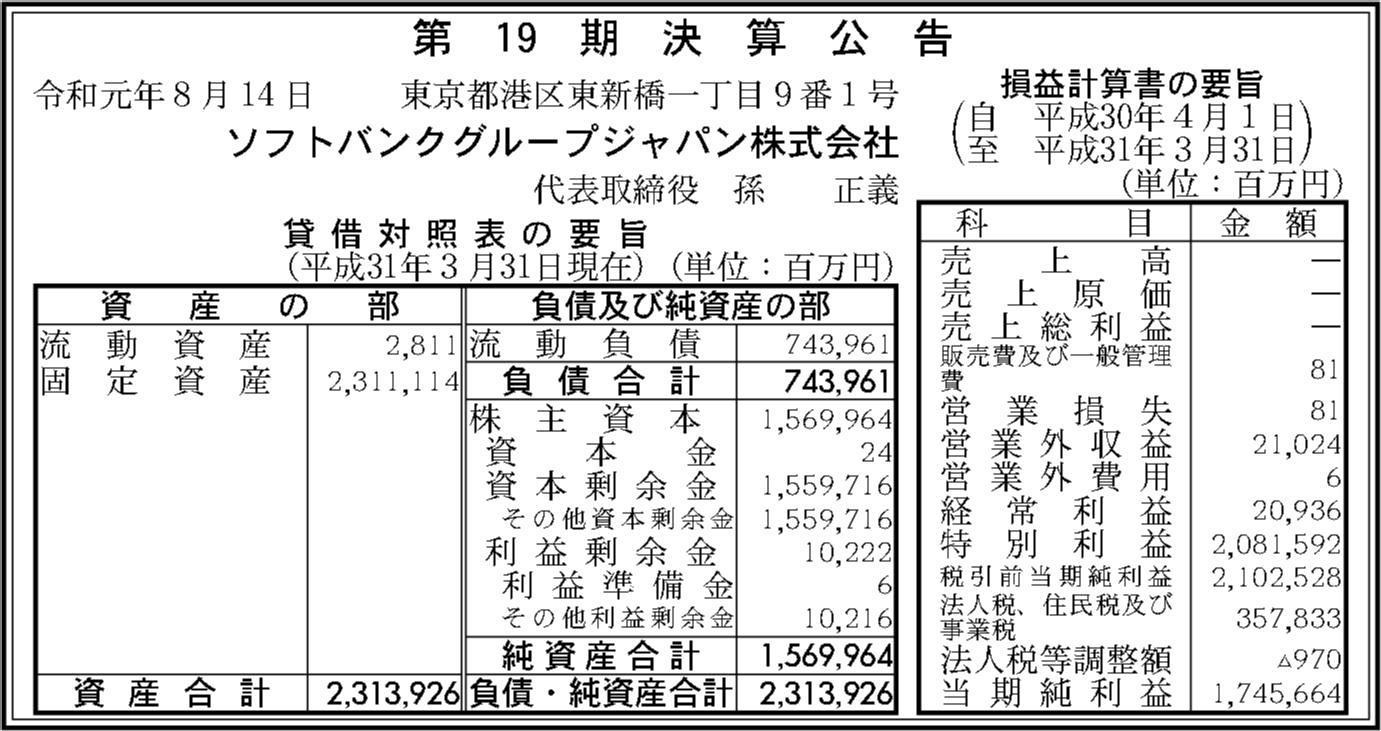0060 507e5bc33f92774eab4d38d22ffd533fec980fb5be7168f3d2fd37d5391058b89e88bebd8596ac1989674fb7e2d8970b98788d7b41860144b1ef280cff9cfb6e 01