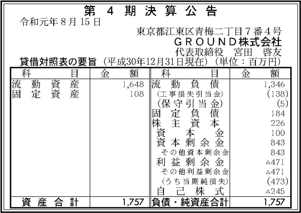 0088 652d1a22f3ae845928b643978946c0ecef4dffa3c11e5faf9451800da3d64a1f881f66f3ba8951df9e5aa834d1885f1b907cd2abf58ad5fd1a116a9b9f2e3363 06