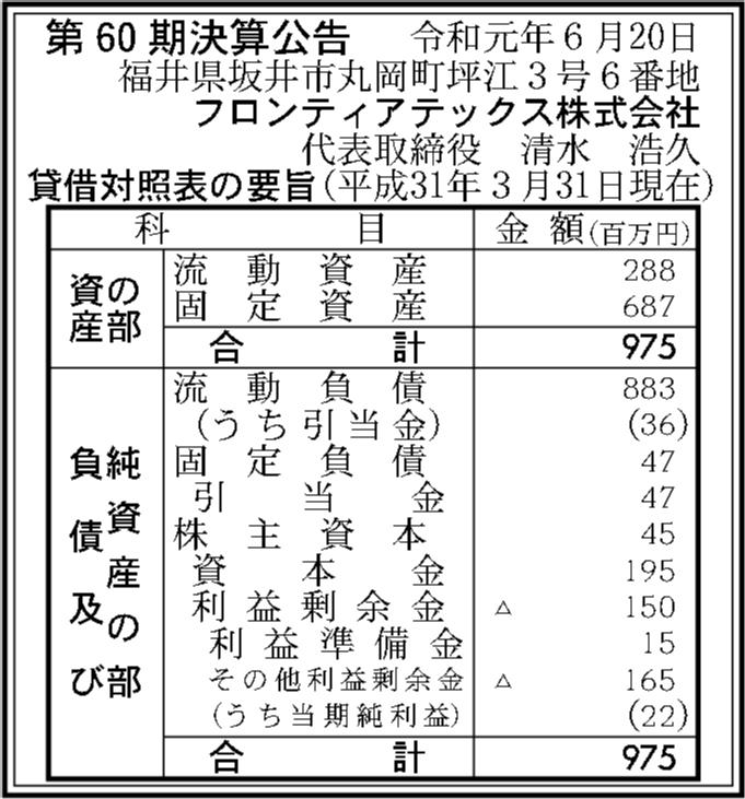 0084 483a8e630be44ff31d63254d4732d860bbdf294426e8034208439f7afd6674eeb443af54da20cc1b60893b9be22daf76f1c8b2a77f4322ad26fb2e96d8bf2825 04