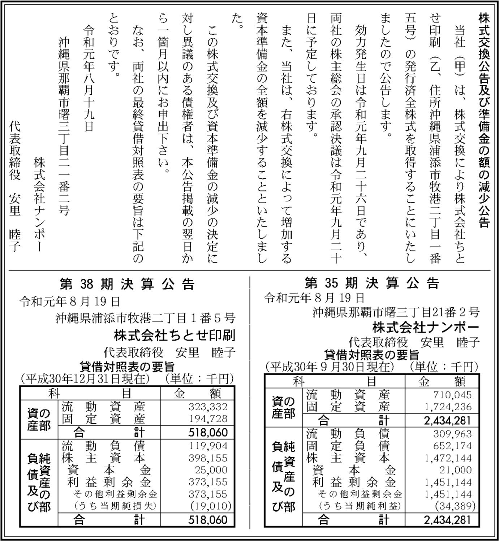 0094 6ad6098c2c86e6c9812386068dc61e0fa1ab177aabe70b91d7ea69b81835cd6907e83c381c4cbc40e5b7f6d9f8c618a4ff6a739895401aef09004a03b752f7dc 01