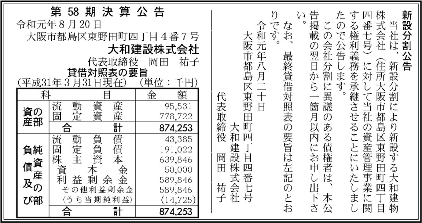 0052 dd22072f837835685e50a58ade0dd5cefb710789ade5330a17590ab691ed445ed24b15e09d0db1a540163ce8e9b1973bd6a1ea0607c43115fae5cc3ac531a771 01