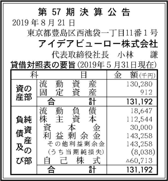 0058 0786d2b6b89d6a69893dade82740dac2d2dad41217b56b90f779f6b634991387daf7b9b17cadfa0dd2cf8a32681675fadec511b86c4b39281e7161ab555191c8 08