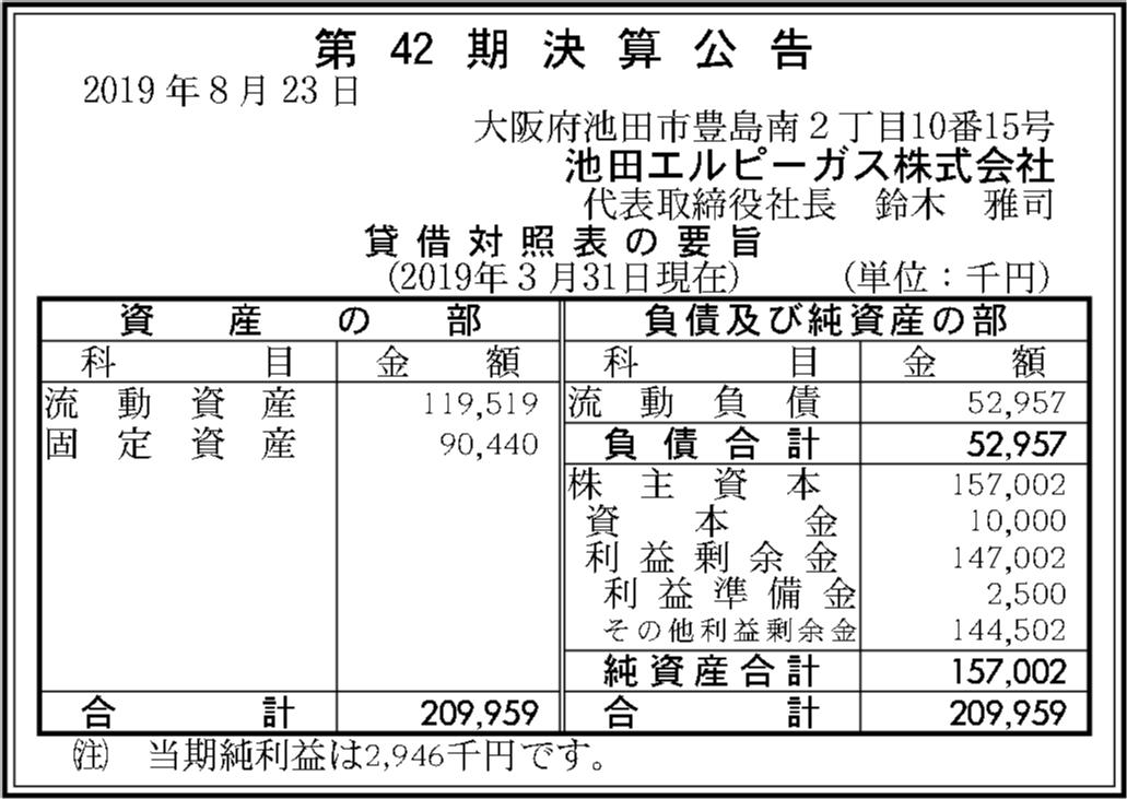 0100 0b7b229e0540f7532c829742ed09ac3b8d4027d093fbb4040d658b5ab820ee248d25889b02fd2ee5fb91f046b33d661ddb6b70757cd3707bc1ee2b44b78be0d2 04