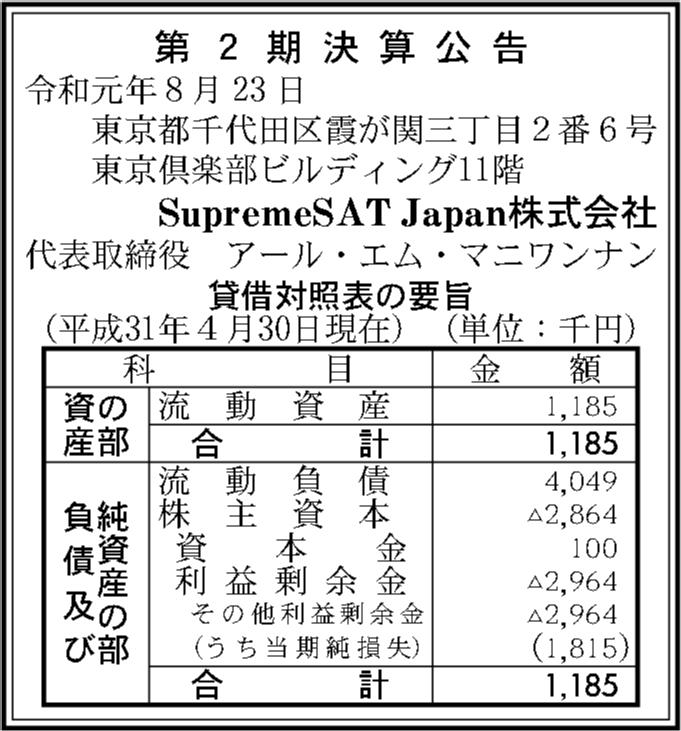 0111 8d908d52088c9197bd493ba30d266c339446d610cd472d80a5b3e1ebf3ad11e49ee6588afb0d7d303c7b6232228f7c58df5546bbedd9ba54f94f03ced4c295a2 05