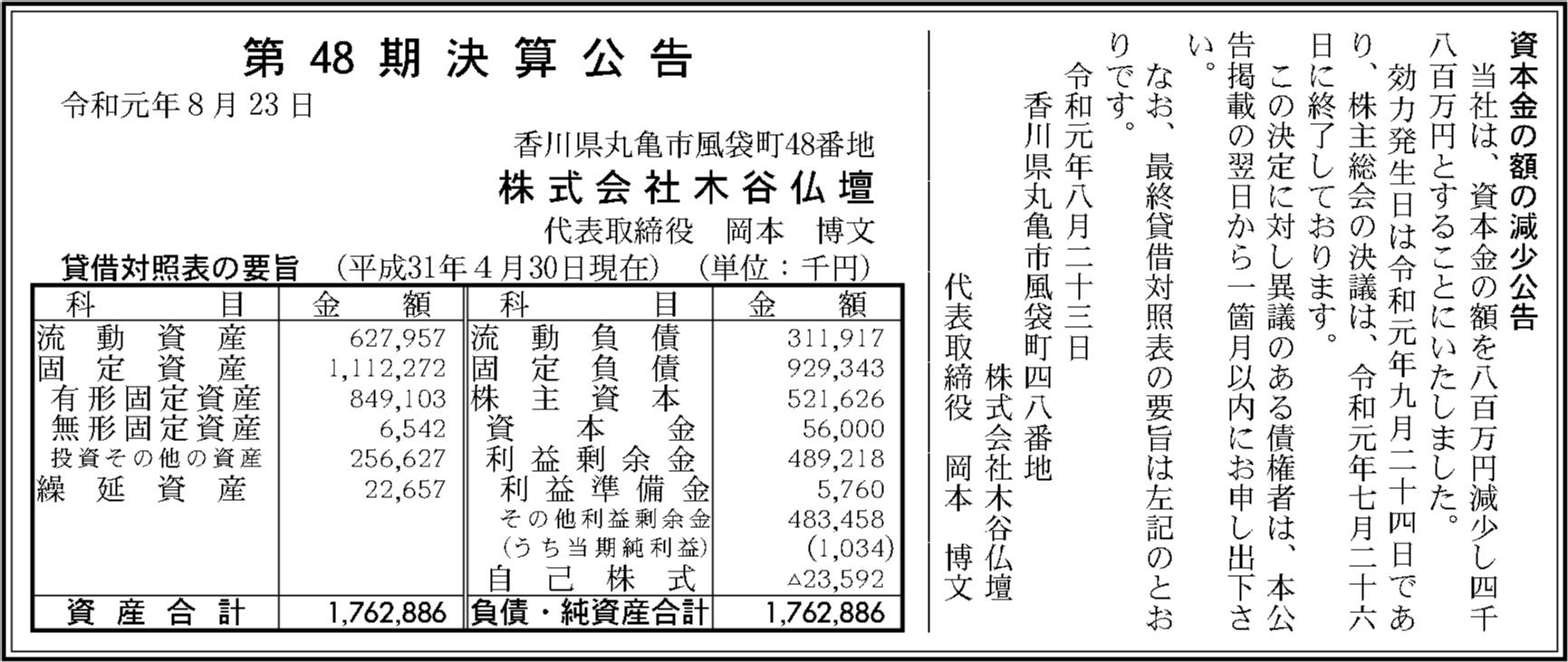 0114 87b87318c33723ef7e2aeec1416d930f0b165d19677150fc6c3471e4d130e3a587f9c1e2f1315e4a78ee2b828d7698b72f1507c079061c2b672c81fcad49b360 01