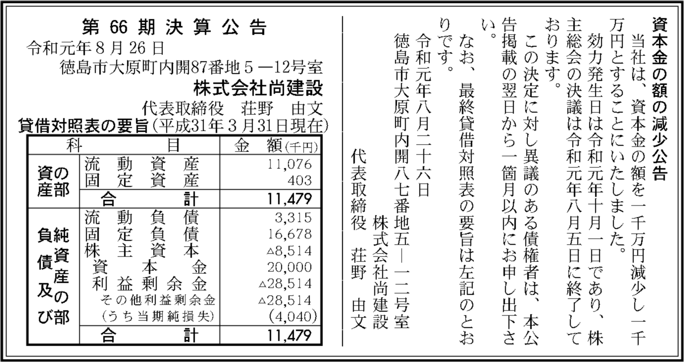 0042 e950dff1cb085e486c0b237f7e4cba62b9644fe87c9739897d4418bac3ed8c85bc9aff46e2cdb4e01a3c03a40220d65cc4b91b389093de526f03c0002600eaf3 07